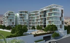 Medium Size Of Apartment Design Exterior With Inspiration Image - Apartment exterior design