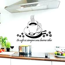 sticker cuisine stickers cuisine pas cher zs sticker kitchen wall stickers cooked