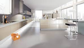 alno kitchen designsx