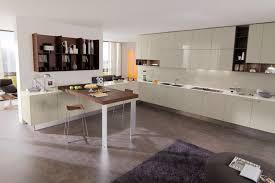 minimalist kitchen decorating ideas u203a u203a page 0 baytownkitchen