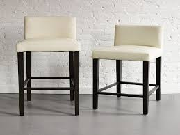 bar stools u0026 bar chairs ikea bar stools ideas