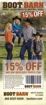 Boot Barn Coupons In Store 24 Best Boot Barn Holiday Wishlist Images On Pinterest Children