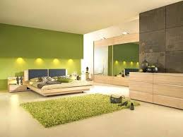 chambre adulte complete ikea chambre adultes complete ikea complete s s pour pas pl chambre a