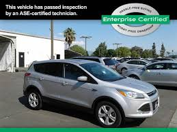used lexus suv orange county used ford escape for sale in irvine ca edmunds