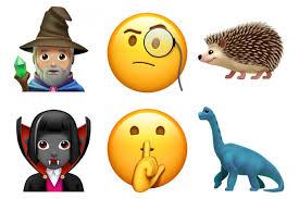 drink emoji iphone apple releases over 70 new emoji in ios 11 1 ahead of iphone x