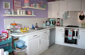 Copper Kitchen Canisters Kitchen Ideas Pastel Kitchen Appliances Copper Kitchen Utensils