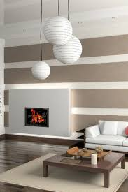 wohnzimmer ideen kupfer blau wandfarbe ideen wohnzimmer
