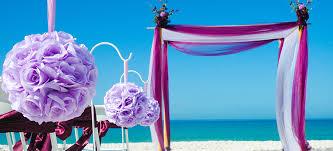 florida destination weddings florida wedding destination packages florida weddings