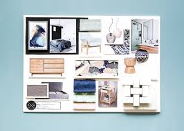 Design Your Own Home Melbourne by Interior Design University Intended For Your Own Home U2013 Interior