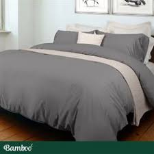 Carlingdale Duvet Cover Carlingdale Alabaster Collection Duvet Cover Sets Bamboo Sheets