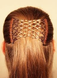 ez combs buy ez magic clip comb hair accessories 25 different hair