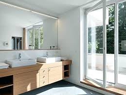 homey lighted mirrors for bathrooms modern u2013 parsmfg com