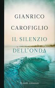 Gianrico Carofiglio Images?q=tbn:ANd9GcQ6gvDgggkNDAw9XvuR-5davR416pZFFzrm87kU6HSmBTvBUXsM