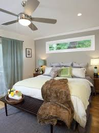 special decoration of bedroom ceiling fans in perfect decorations
