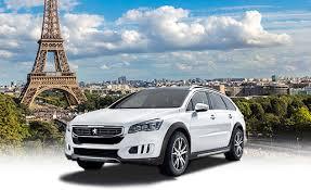 car rental cheap car rental rental car deals from kemwel