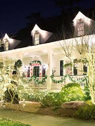 Outdoor Christmas Decorations Hgtv by 514 Best Holidays Images On Pinterest Christmas Decor Ballard