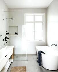 small bathrooms ideas uk small bathroom plans buildmuscle