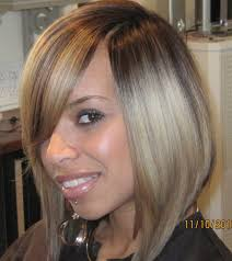 no part weave hairstyles top photo of quick weave hairstyles with invisible part natural