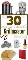 4962 best diy gift ideas images on pinterest gifts crafts and diy