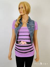 Pregnancy Shirts For Halloween by Pregnancy Clothing Funny Maternity Shirt Maternity Clothes