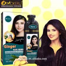 Shampoo For Black Colored Hair Black Beauty Hair Color Black Beauty Hair Color Suppliers And