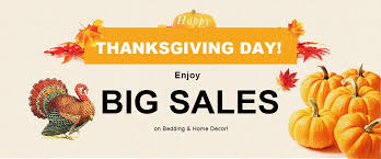 2017 thanksgiving bath rugs bath mats sale thanksgiving bath