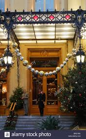 entrance to the casino and the monte carlo opera house with