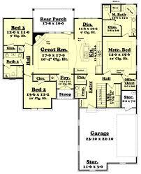 lasalle iii house plan house plan zone lasalle iii first floor plan