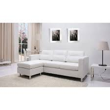 Modern Sectional Sleeper Sofa Living Room Sectional Sofa Stores Sectional Couch With Lounger