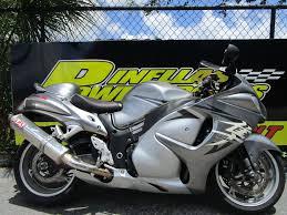 suzuki motorcycle hayabusa title 1 us new u0026 used gsxr1300hayabusa motorcycles dealers tag list