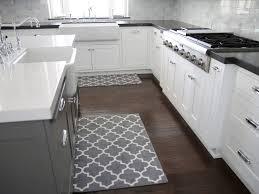 kitchen 36 small throw rug kitchen kitchen area rugs for