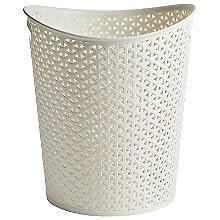 Wastepaper Basket Wastepaper Bins Bins Bins Recycling U0026 Composting Lakeland