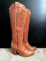womens boots on ebay 141 best womens cowboy boots images on cowboys cowboy