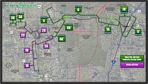 Orange County Florida Map by Wekiva Parkway Project Biersdorf Blog