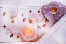 recreational witchcraft 5 ways to make your shower magicalso you don t have a bathtub or