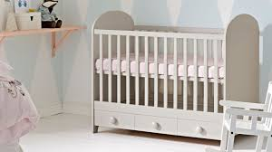 Chambre Adulte Complete Ikea by Ikea Chambre Bebe Soldes U2013 Chaios Com