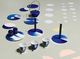 arita porcelain gets a 21st century update how to spend it