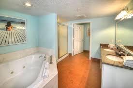 2 Bedroom Suites In Daytona Beach by 1448667786wyndham1132 3022 3 4 5 6 7 8 Tonemapped Jpg