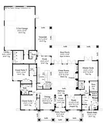 bayberry lane house plan luxury houses pine and house