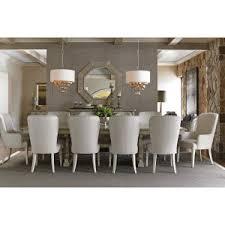 11 dining room set 11 kitchen dining room sets hayneedle