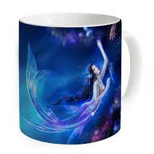 popular unique mug design buy cheap unique mug design lots from