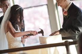 wine box wedding ceremony the wine letter box