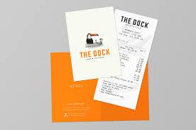 the dock buddy creative branding design agency exeter devon