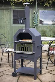 outdoor kitchen gifts home design inspirations