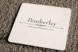 wedding invitations jakarta letterpress pemberley paperie