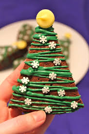 evergreen brownie recipe sell some of these at your pta pto