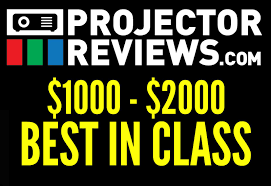 epson home theater 8350 epson pro cinema 4030 projector review projector reviews