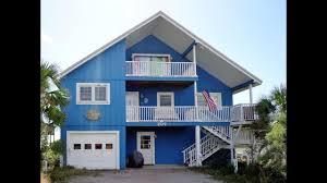 homes for sale 209 ocean boulevard w holden beach nc 28462