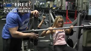 Power Lifting Bench Press The Difference Between A Powerlifting And A Bodybuilding Bench