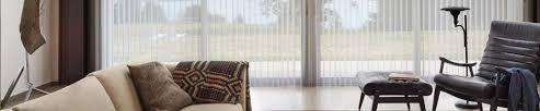 patio doors window treatments for sliding glass doors design